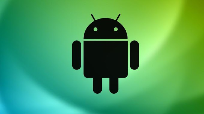 Android Development for Newbies (8+ Hours of Content) - UDEMY Free Course