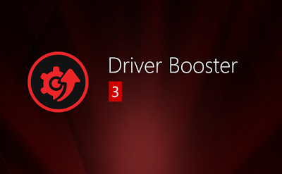 free driver booster 5.1 key