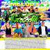CD MELODY VOL.04 2019 - GIGANTE CROCODILO PRIME - DJ JOELSON VIRTUOSO