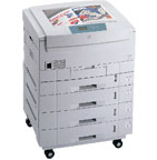 Xerox Phaser 7300 Download Printer Driver