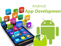 how to make Android apps and publish play store and earn money