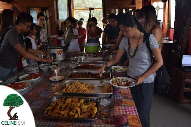 where to eat in labuan bajo