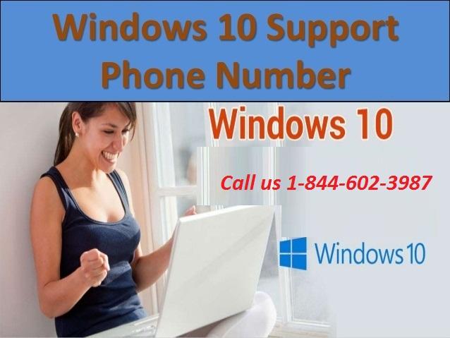 How to Fix Windows 10 Activation Errors?