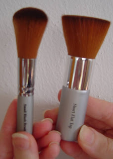 two Monave makeup brushes.jpeg