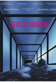 Watch Seat in Shadow Online Free 2016 Putlocker