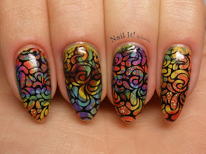 http://nail-it-by-inanna.blogspot.com/2015/10/projekt-u-terii-tydzien-5-stemple.html