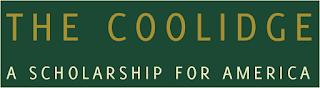 the_coolidge_scholarship_full_ride_4_years