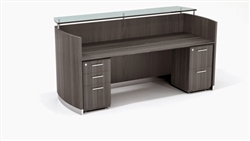 Reception Desk Sale