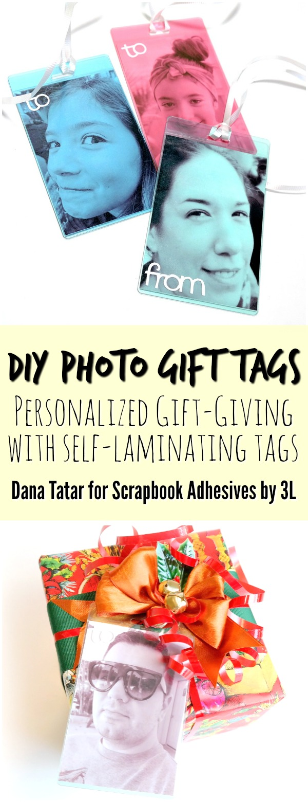 DIY-Photo-Gift-Tag-Tutorial-by-Dana-Tatar-for-Scrapbook-Adhesives-by-3L