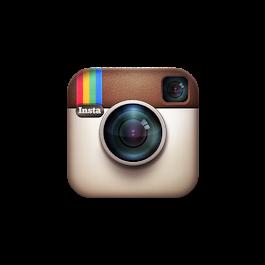 phil bane instagram