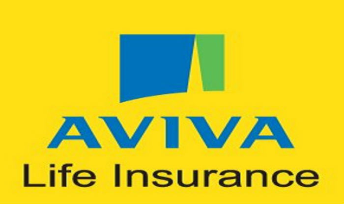 Saga Car Insurance Phone Number