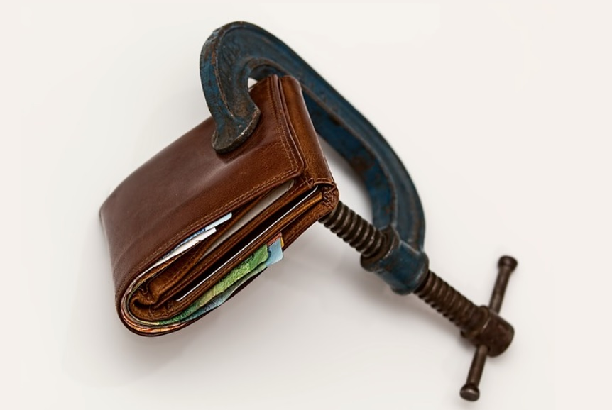 Best Ways to Pay Digitally