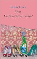 https://saskialouis.wordpress.com/meine-buecher/miss-ich-bin-nicht-verliebt/