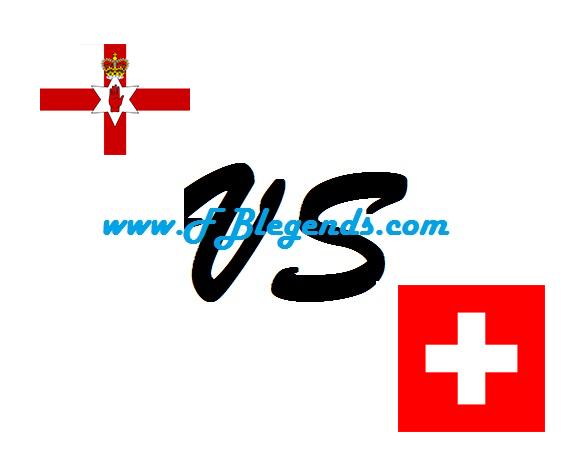 مشاهدة مباراة سويسرا وإيرلندا الشمالية بث مباشر تصفيات كأس العالم 2018 بتاريخ 12-11-2017 يلا شوت switzerland vs northern ireland