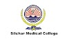 Silchar Medical College Recruitment 2019 for Technical Officer (SRL) {Walk-in}