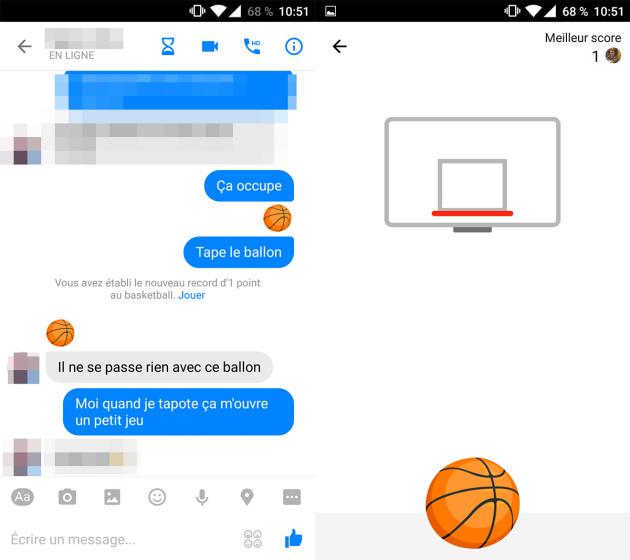 minute-2-0-messenger-basket
