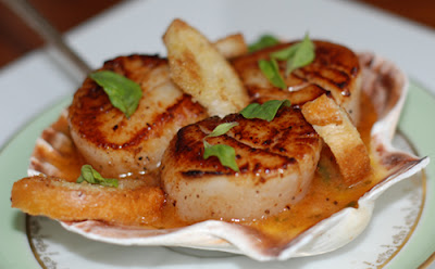 https://nycfooddays.wordpress.com/2012/05/16/may-16-national-coquilles-st-jacques-day/