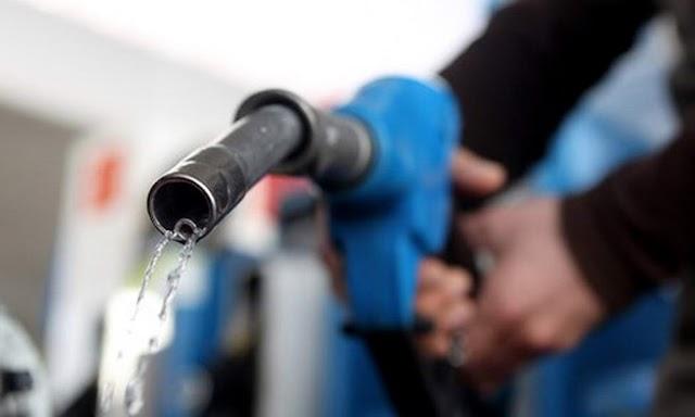 Im Eilverfahren beschlossen: Zaev hebt Diesel- und Heizölpreise an