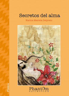 http://renaceelalma.blogspot.com.es/2015/07/secretos-del-alma-ya-puede-ser-tuyo.html