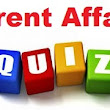 TNPSC Current Affairs Quiz July 16, 2018 - 2018 FIFA World Cup Special