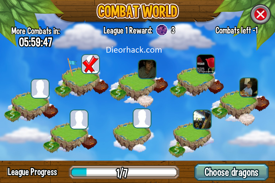 dragon city mobile hack cheats unlimited combat pointss.png