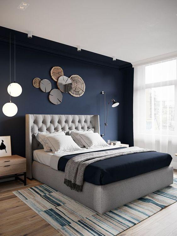 https://designthefurniture.com/blues-in-bedrooms-25-stylish-ideas