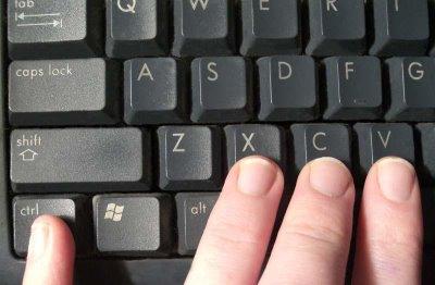 Conheça os atalhos de teclado no Windows