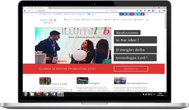 www.illumilab.it
