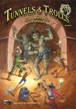 Tunnels and trolls 5.5