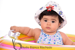 fotos book infantil sp