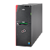 Fujitsu renueva completamente su familia de servidores PRIMERGY aportando un gran rendimiento y máximo ahorro energético