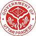 UP 9342 LT Grade Teacher Recruitment 2016-17 Apply Online