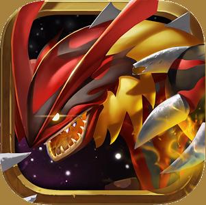 Monster Fantasy v1.0.1 Mod Apk