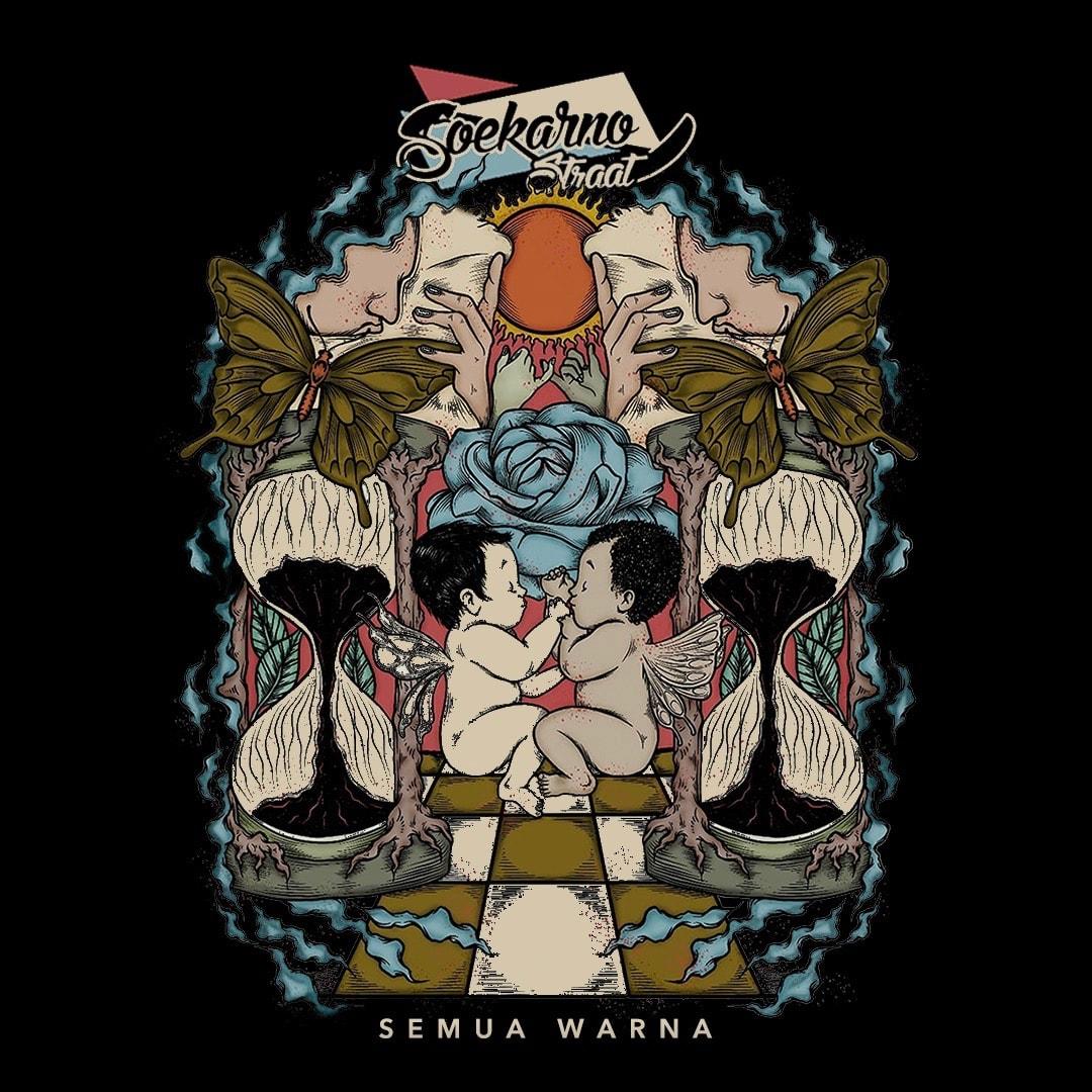 soekarno-straat-album-semua-warna