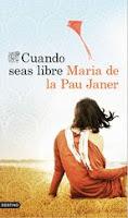 http://lecturasmaite.blogspot.com.es/2015/06/novedades-junio-cuando-seas-libre-de.html