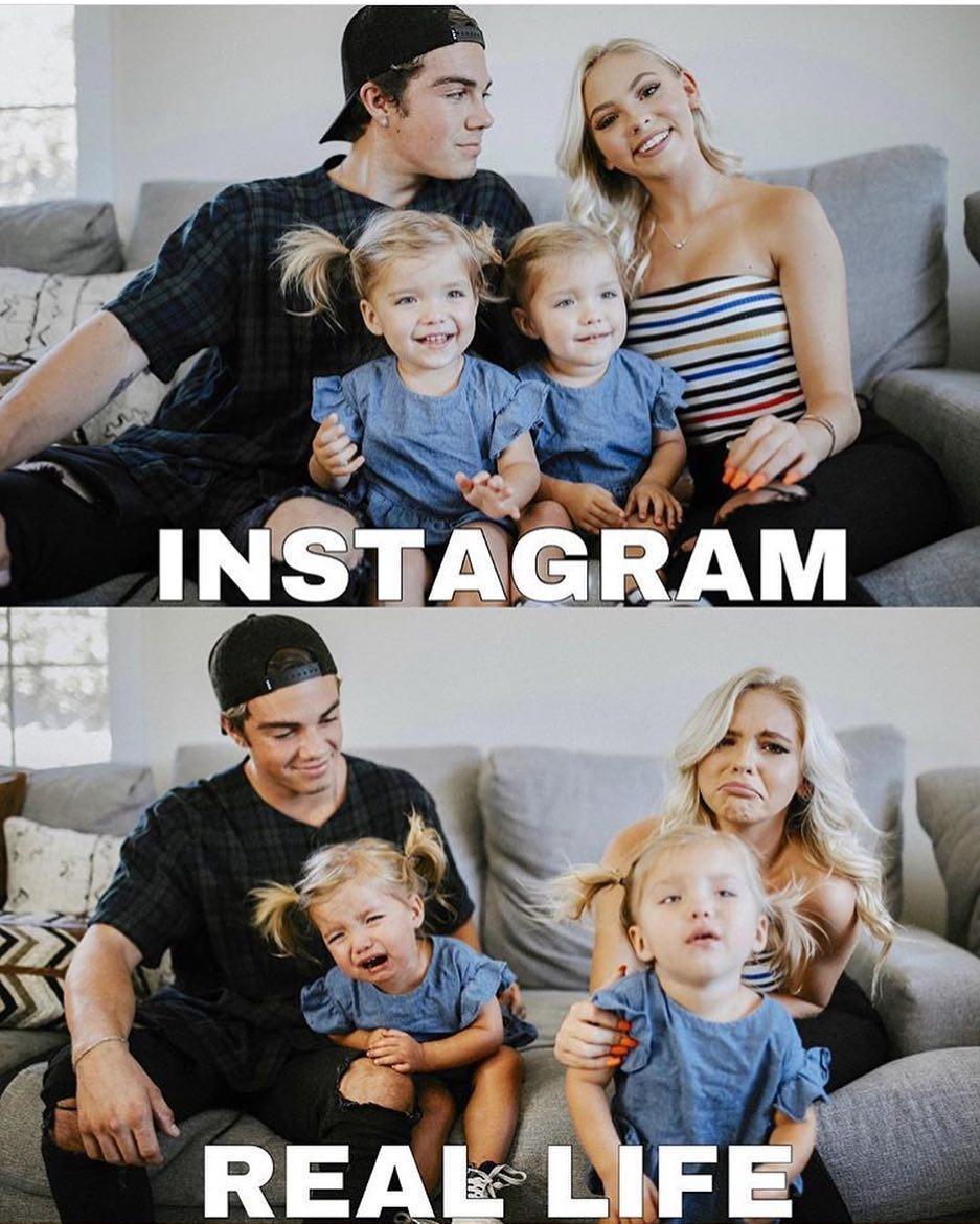 Foto Instagram-vs-reality-03