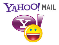 Recover deleted Yahoo Email