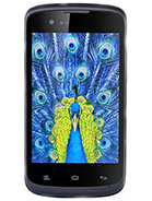 Gionee V1 Scatter File - Flash File - Operating System - Full Specification