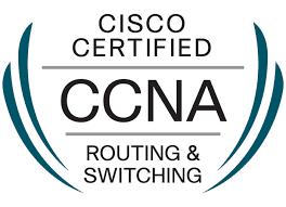 Pelatihan dan Training Cisco Untuk Sertifikasi CCNA