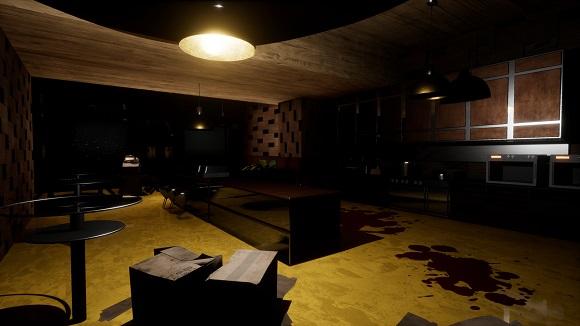 callisto-pc-screenshot-www.deca-games.com-4