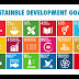 """World Economic Situation and Prospects 2019"" discusses challenges in attaining SDGs"