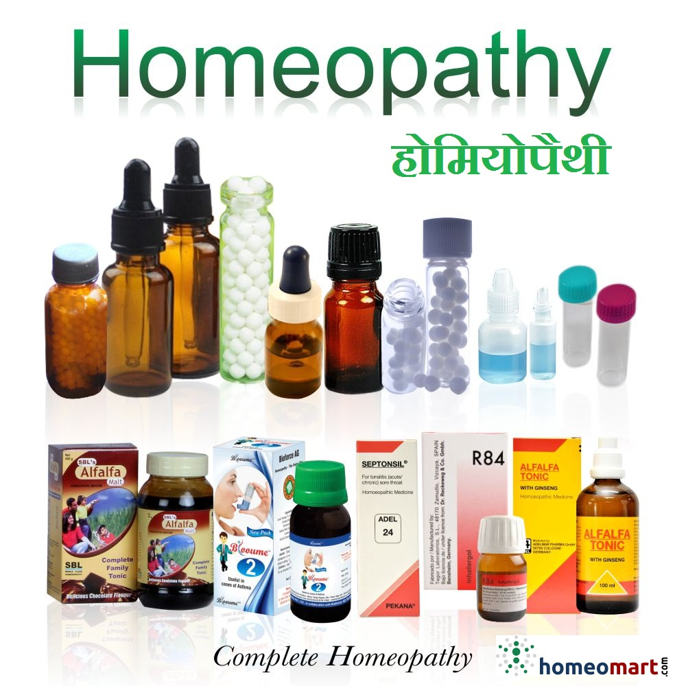 homeopathic medicine list in hindi pdf