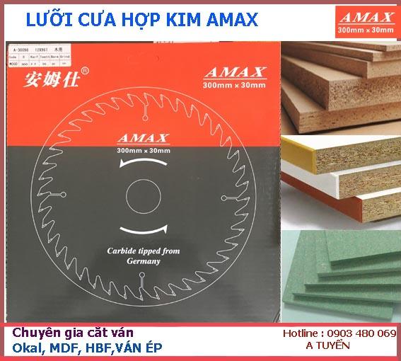 Luoi-cua-hop-kim-amax-300
