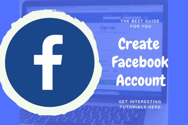 How To Activate Facebook<br/>