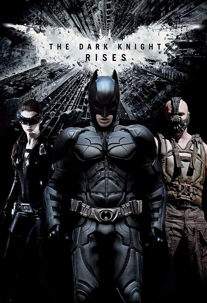 Pocketful Of Whimsy – All Of The Batman Joker Movie Tamil Dubbed