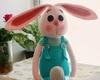 http://fairyfinfin.blogspot.com/2014/06/crochet-rabbit-rabbit-doll-amigurumi_1.html