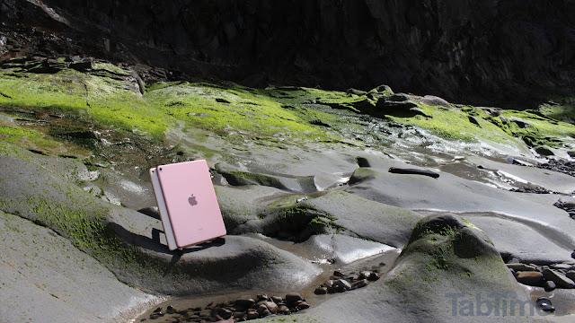 iPad Pro 9.7 International Giveaway