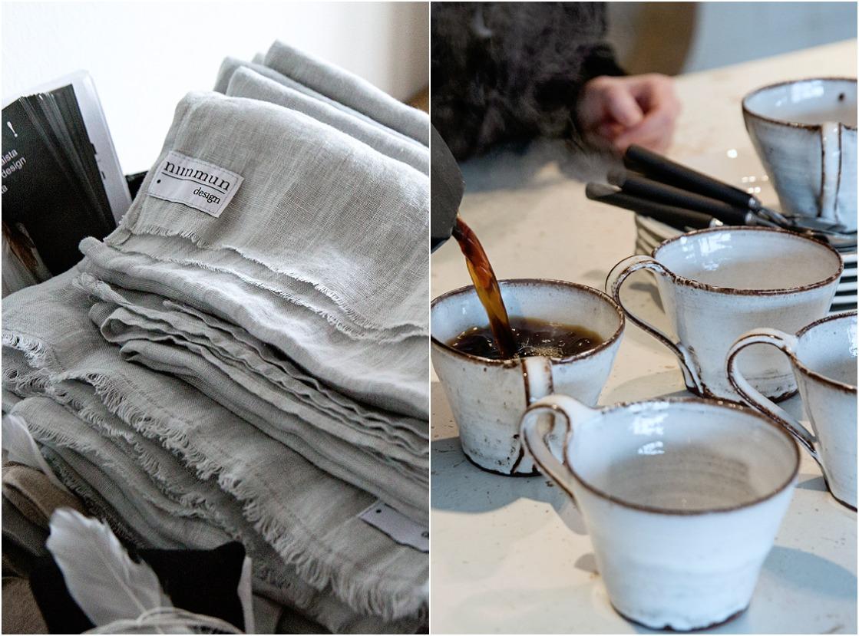 Niinmundesign, sisustus, interior, inredning, sisustaminen, Frida Steiner photography, valokuvaus, Korppoo, Koti kaupungin laidalla, pellavavaatteet
