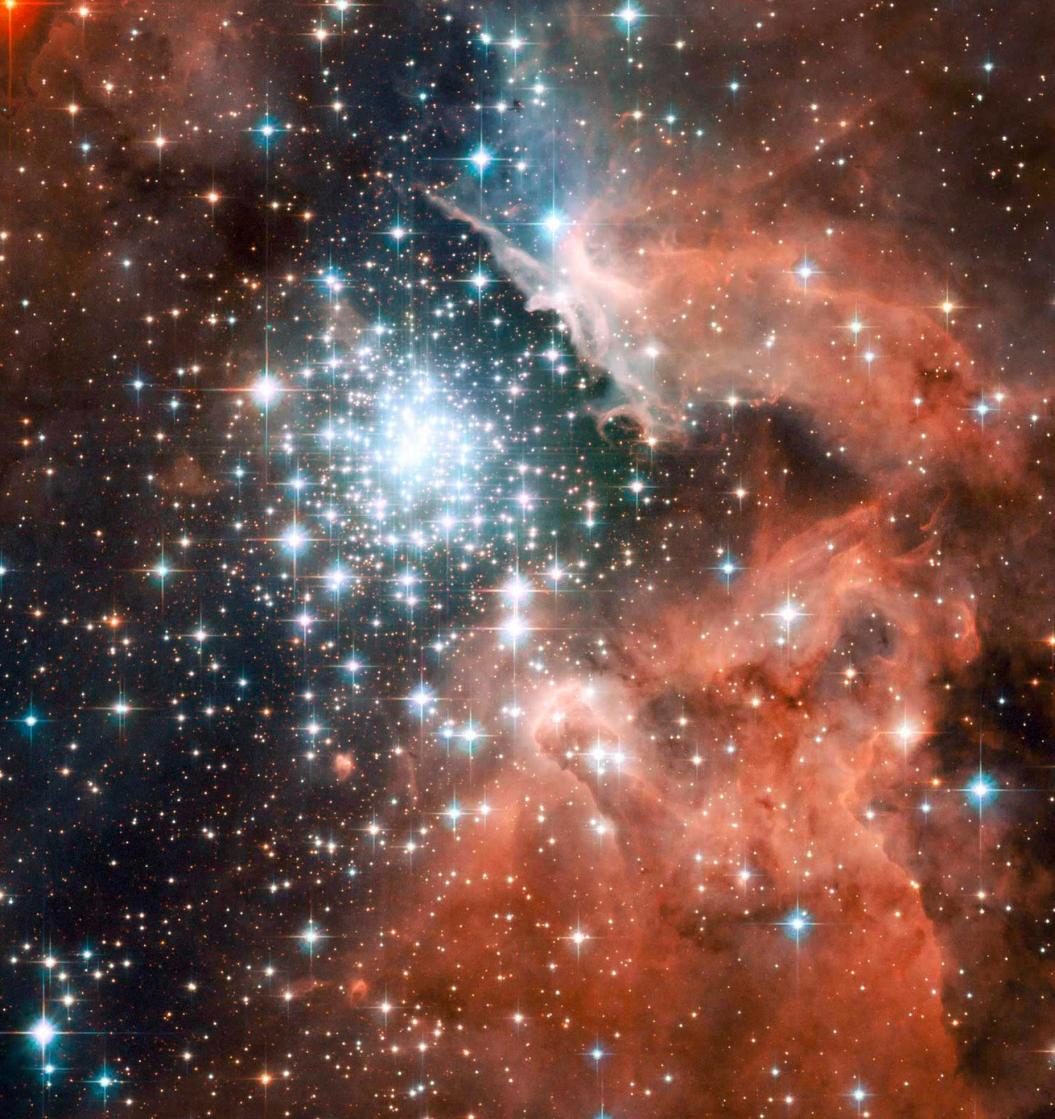 andrew fraknoi exploring the universe need listeners astronomy