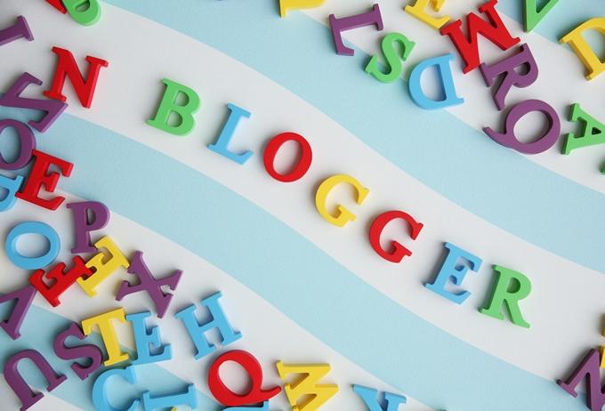 Corrigir erro nas Postagens populares do Blogger